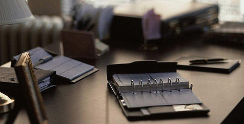 Договор найма техническое обслуживание оборудования за счет нанимателя