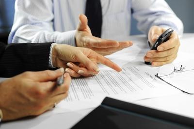 Юридическая консультация по земельным вопросам бесплатно онлайн