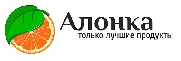 alonka