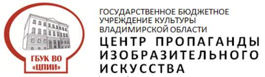 izo33