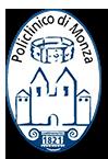 policldimonzo