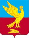 suzdalregion